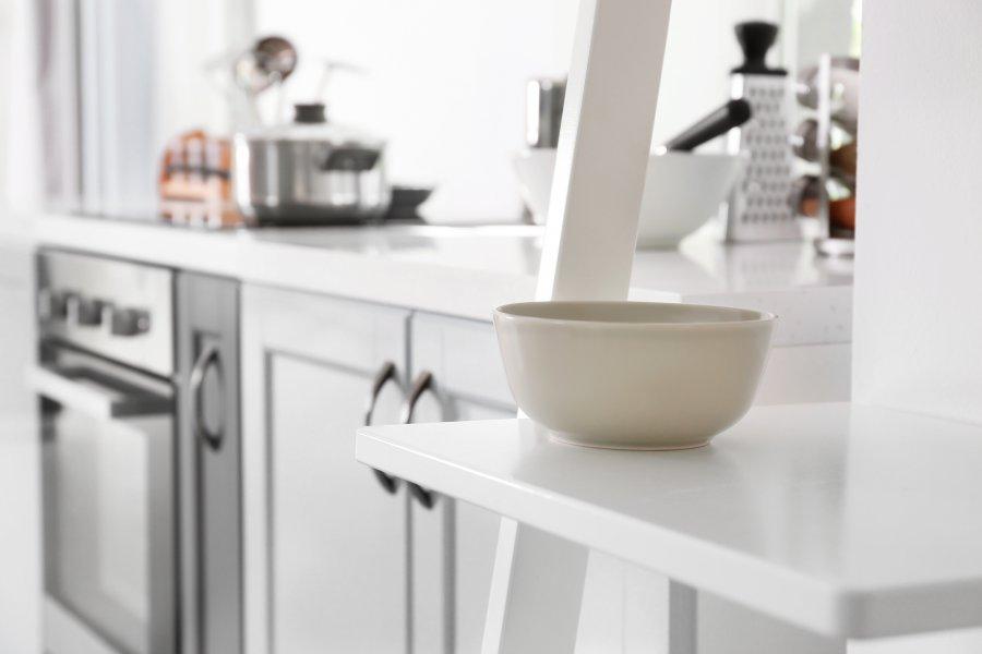打造您的个性化厨房
