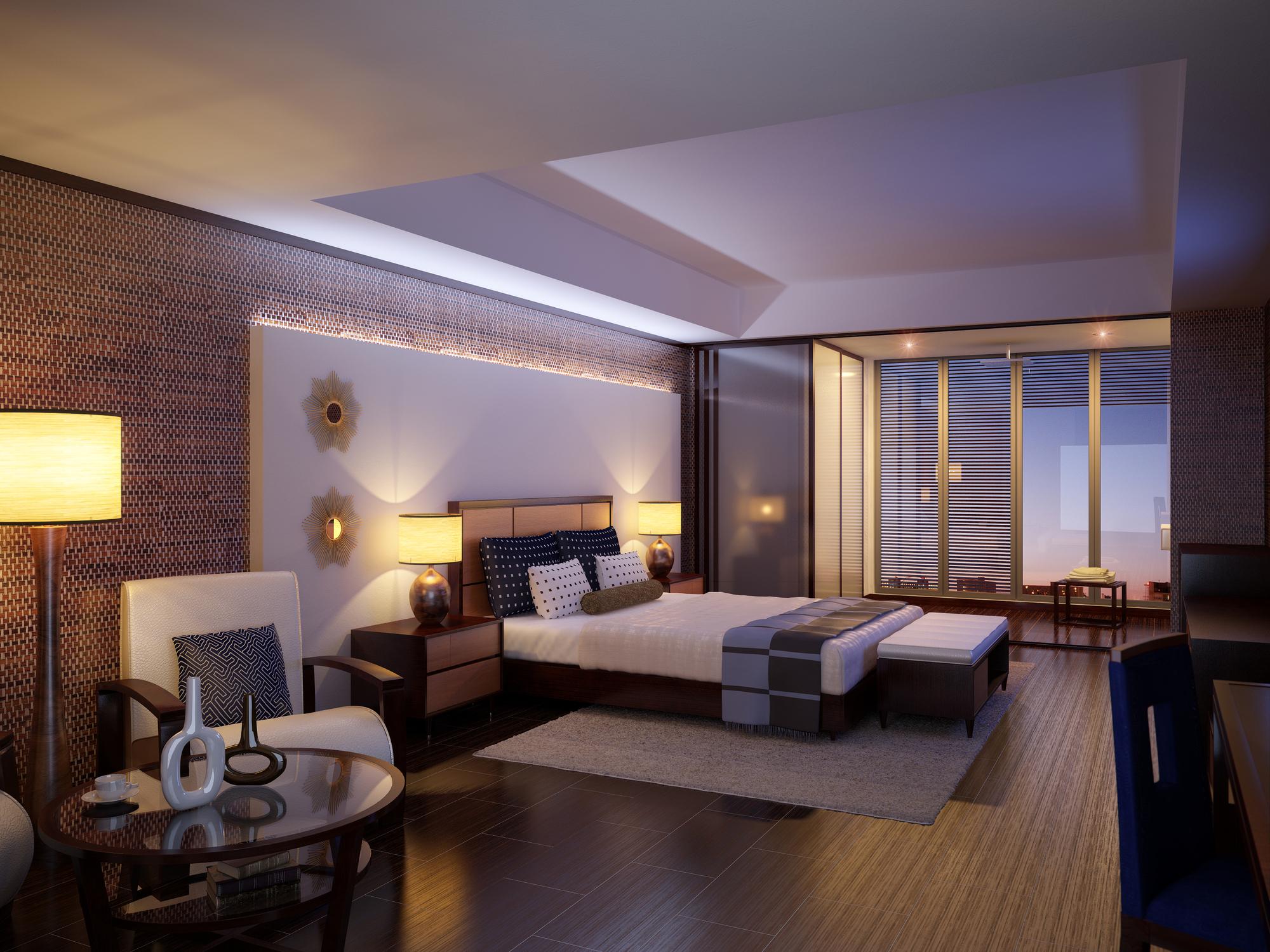современный ремонт квартир фотографии гостиницы все прячутся