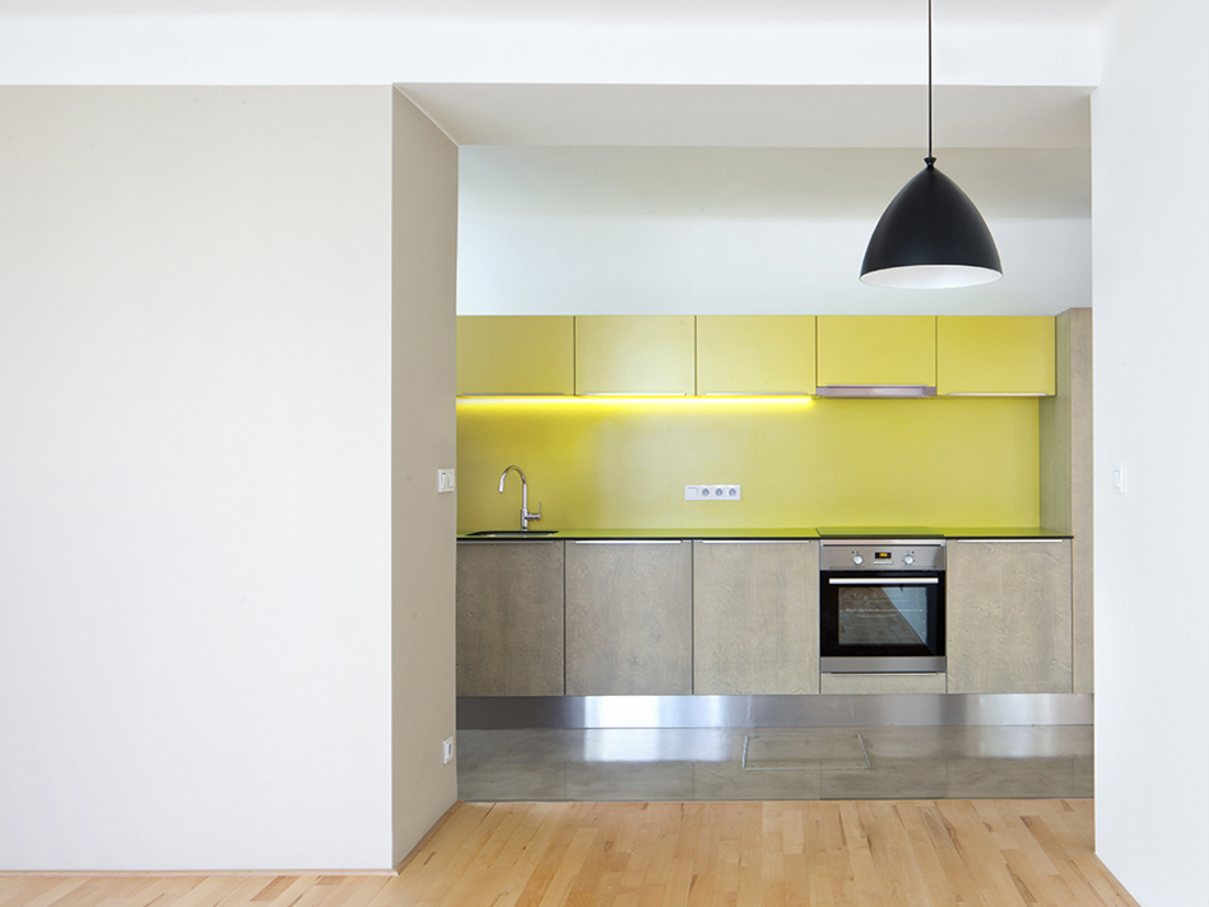 Küchen günstig kaufen - Exprimo-Berlin
