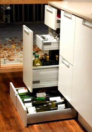 5 Lifehacks für die Küche - Exprimo-Berlin